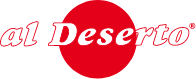 aldeserto.it Logo